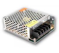Блок питания 5V 40W IP20