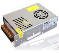 Блок питания 12V 240-250W IP20 21974,71722