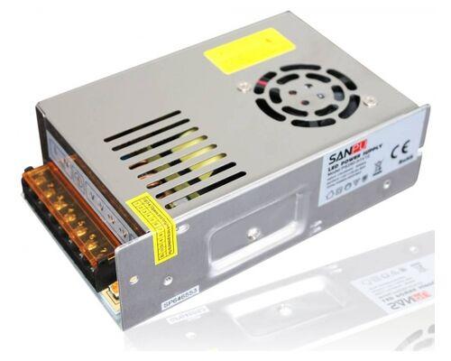 Блок питания 12V 250W IP20 21974