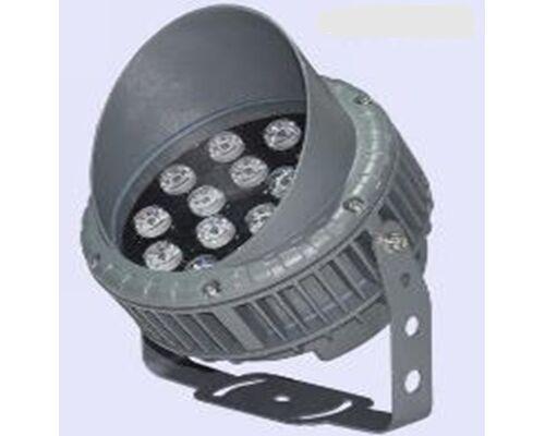 Светодиодный прожектор D180 15W 24/220V IP65 на светодиодах OSRAM (Германия)