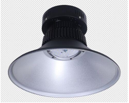 Светодиодный промышленный светильник 50W 220V IP65 на светодиодах OSRAM (Германия)