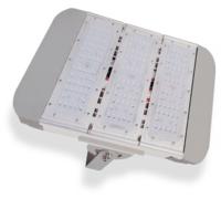 Светодиодный прожектор заливной М3 150W 220V IP65 на светодиодах OSRAM (Германия)