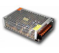 Блок питания 5V 60W IP20