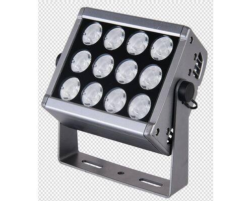 Светодиодный светильник лучевой L200 36W 220V IP65 на светодиодах CREE (США)