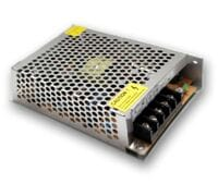Блок питания 12V 60W IP20 71695