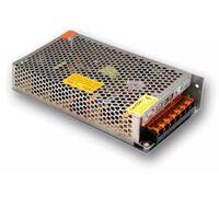 Блок питания 24V 200W IP20 71727