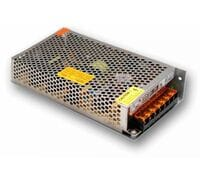 Блок питания 24V 200W IP20 71727 (D2L200ESB)