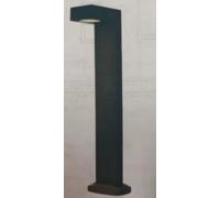 Светодиодный светильник уличный 18-C021 H750 7W 220V