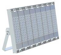 Светодиодный прожектор для теннисного корта М8 352W 220V IP20 NI (NW)