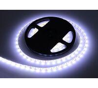 Светодиодная лента 5050 герметичная 14,4W 12V холодный свет 78835, 73604