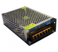 Блок питания 12V 100W IP20 71697,71696,71514