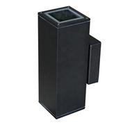 Светодиодный светильник двусторонний L90 2*10W 220V IP54 COB