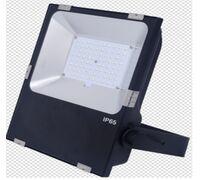 Светодиодный прожектор заливной 10W 220V IP65 на светодиодах OSRAM (Германия)