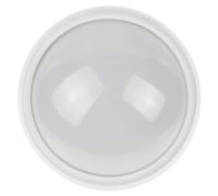 Светодиодный светильник ЖКХ 12W 220V IP65 40109