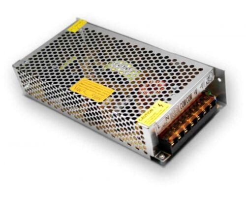 Блок питания 12V 150W IP20 71699