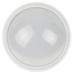 Светодиодный светильник ЖКХ 8W 220V IP65 40111