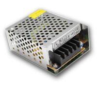 Блок питания 12V 36W IP20 71694,71741 (B2L038ESB)