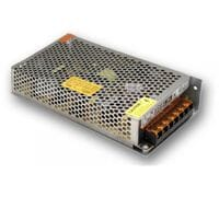 Блок питания 5V 200W IP20