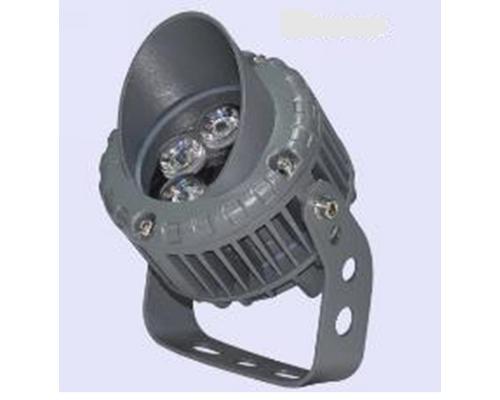 Светодиодный прожектор D95 6W 24/220V IP65 на светодиодах OSRAM (Германия)