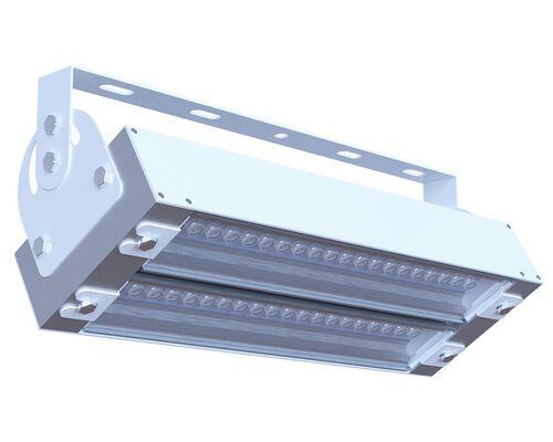 Светодиодный M2 P-04 40W 220V 10,25,45,60,90° на светодиодах CREE (США) Dali