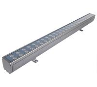 Светодиодный светильник лучевой L1000 60W 220V IP65 на светодиодах OSRAM (Германия)