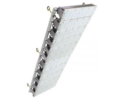 Светодиодный светильник для спортивных сооружений НСП M11 330W 220V IP50 60гр OSR (NW)
