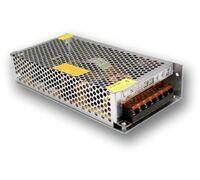 Блок питания 12V 200W IP20 71701,71721 (B2L200ESB)