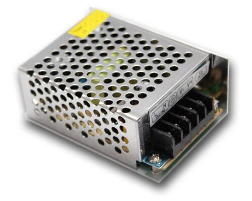 Блок питания 12V 24-25W IP20 71693,21963 (B2L025ESB)