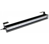 Светодиодный светильник линейный лучевой L500 P-04 24W 24V IP65 10,25,45,60гр CREE (США) RGB DMX