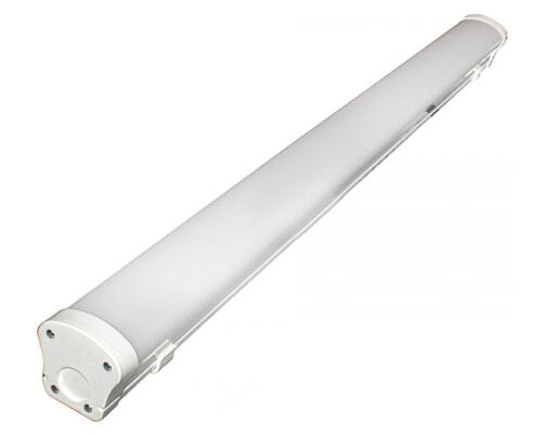 Cветодиодный светильник L1000 40W 220V IP65 OSR (NW) с равномерным свечением