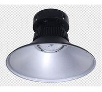 Светодиодный промышленный светильник 100W 220V IP65 на светодиодах OSRAM (Германия)