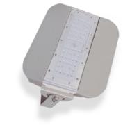 Светодиодный прожектор заливной М1 50W 220V IP65 на светодиодах OSRAM (Германия)
