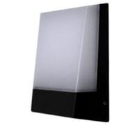 Светодиодный светильник уличный 18-306 12W 220V на светодиодах OSRAM (Германия)