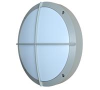 Светодиодный светильник уличный 40175S 5W 220V на светодиодах OSRAM (Германия)
