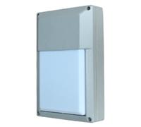Светодиодный светильник уличный 40160L 18W 220V на светодиодах OSRAM (Германия)