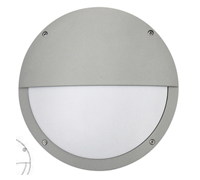 Светодиодный светильник уличный 40176XL 36W 220V на светодиодах OSRAM (Германия)