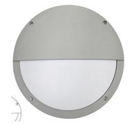 Светодиодный светильник уличный 40176S 5W 220V на светодиодах OSRAM (Германия)