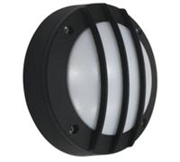 Светодиодный светильник уличный 40178XL 36W 220V на светодиодах OSRAM (Германия)