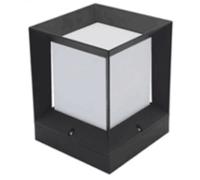 Светодиодный светильник уличный 40319L 18W 220V на светодиодах OSRAM (Германия)