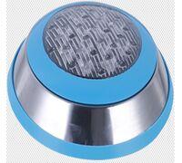 Светодиодный светильник подводный D230 12W 24V IP68 на светодиодах OSRAM (Германия)