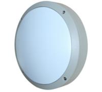 Светодиодный светильник уличный 40174L 18W 220V на светодиодах OSRAM (Германия)