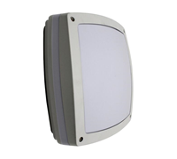 Светодиодный светильник уличный 40192 18W 220V на светодиодах OSRAM (Германия)