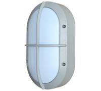 Светодиодный светильник уличный 40156L 18W 220V на светодиодах OSRAM (Германия)