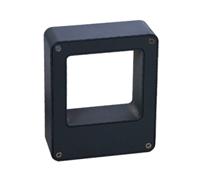 Светодиодный светильник уличный 16-062 5W 220V на светодиодах OSRAM (Германия)