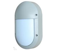 Светодиодный светильник уличный 40158L 18W 220V на светодиодах OSRAM (Германия)