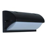 Светодиодный светильник уличный 40194 15W 220V на светодиодах OSRAM (Германия)