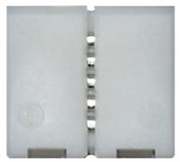 Коннектор зажим 5-конт SMD5050 RGBW 48132