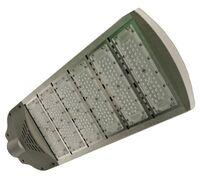 Консольный светильник РКУ 250W 220V IP65 на светодиодах OSRAM (Германия)