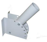 Кронштейн КР-3 для уличного светильника с переменным углом 878518