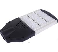 Консольный светильник РКУ 150W 220V IP65 на светодиодах OSRAM (Германия)